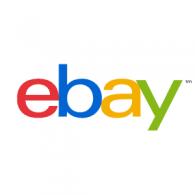 промокод ebay