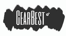 gearbest-com